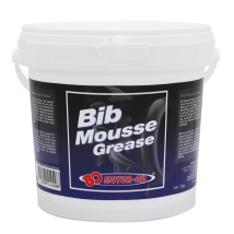 Bip Mouse Grease 1kg