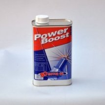 Power Boost 1L