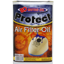 Protect Air 250ML