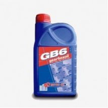 GB6 ATF2 Based 5L