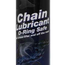 Chain Sprej Cross 500ML